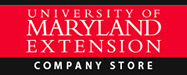 UMD Extension Store